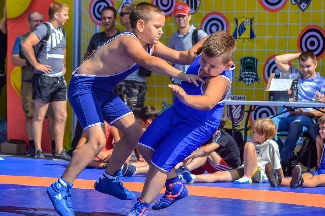 В Министерстве физической культуры и спорта Республики Коми подвели итоги регионального этапа XI Всероссийского конкурса.