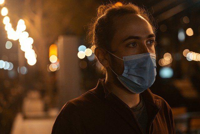 За минувшие сутки коронавирус выявили у 357 жителей Оренбуржья.