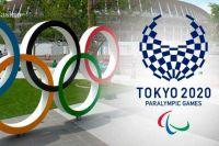 В Токио Паралимпийские игры пройдут без зрителей.