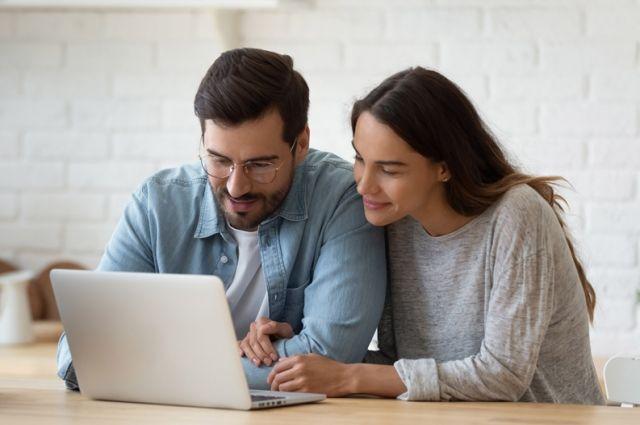 Россельхозбанк снижает ставки по потребительским кредитам при подаче заявки онлайн.