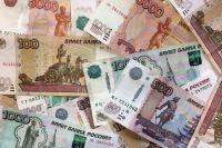 Жители сгоревших домов в центре Оренбурга получат деньги на покупку нового жилья взамен старого.