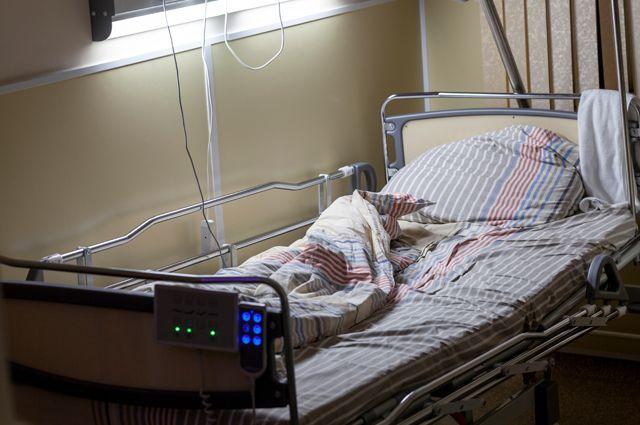 Стоит ли работать во время больничного?