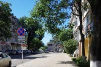 Привокзальную площадь в Минводах приводят в порядок