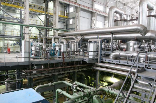 Горячее водоснабжение в квартирах новотройчан будет возобновлено по графику.