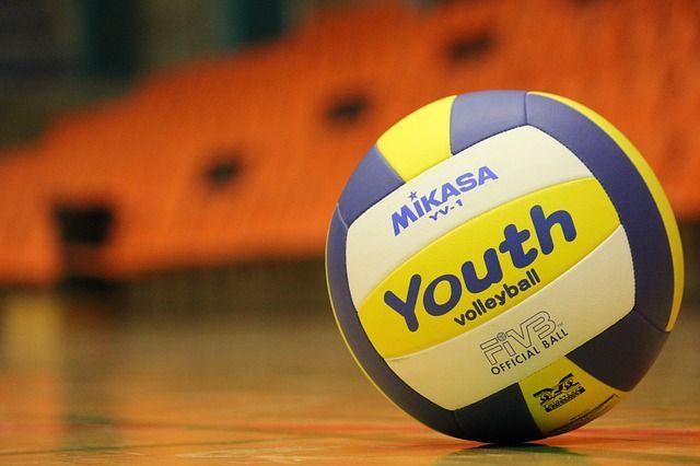 Запущено голосование за талисман ЧМ по волейболу-2022 в Уфе