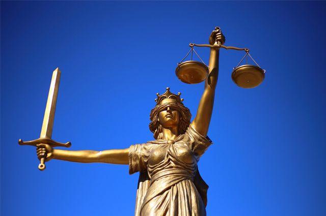 Су отказал прокурору в его требовании обратить в доход государства квартиру  главы Минфина Оренбуржья.