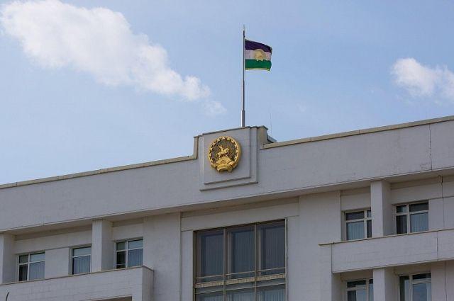 Премьер-министр Башкирии рассказал, как в правительстве принимаются решения
