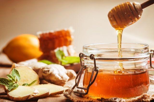 Основными потребителями российского мёда стали страны бывшего СССР.