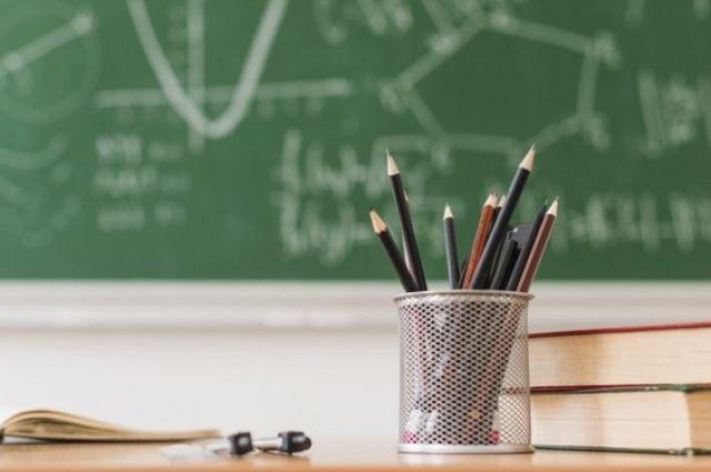 Одесса не будет изменять дату начала учебного года
