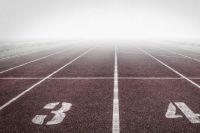 В паралимпиаде в Токио примут участие спортсмены из Оренбуржья.