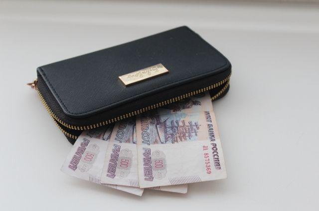 В Соль-Илецке пенсионерка из Башкирии обокрала туристку из Сызрани.