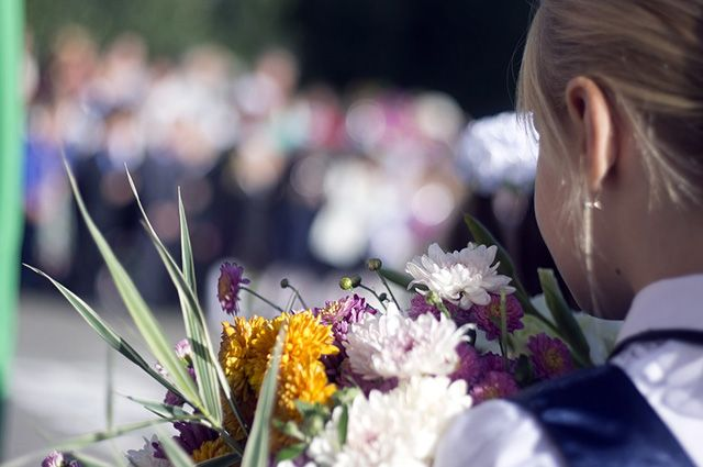 Участники акции за 4 года собрали 1,6 млн рублей.