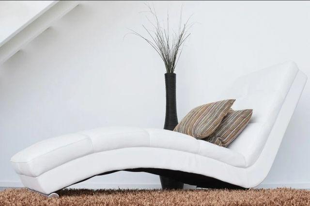 Оренбуржец взыскал с продавца мебели полмиллиона рублей за выявленные дефекты.