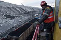 Российский уголь всегда востребован за рубежом.