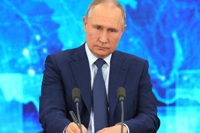 Индексацию пенсий в РФ в 2022 году проведут на уровне выше инфляции