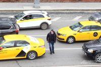 По сравнению с водителями пешеходы физически не защищены, и ДТП с их участием зачастую становятся трагедией.