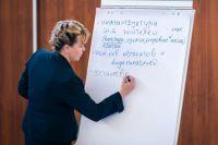 Успешные примеры командной работы в муниципалитете уже есть
