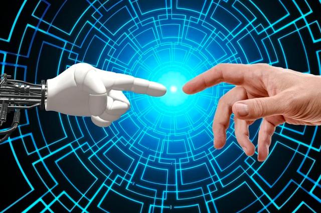 На основе этих развивающихся технологий можно создавать приборы, которые будут эффективно работать в самых разных сферах.