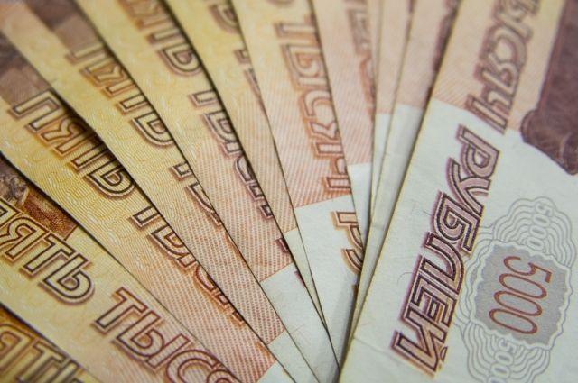 В Оренбурге с 20 сентября задолженностями физлиц и предпринимателей будут заниматься специалисты Долгового центра.