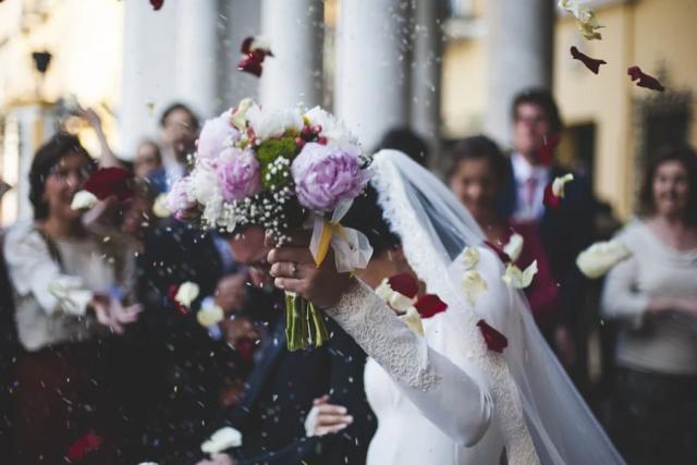 Ногайскую свадьбу омрачила трагедия.