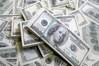 Шмыгаль рассказал, куда Украина потратит финансовую помощь МВФ