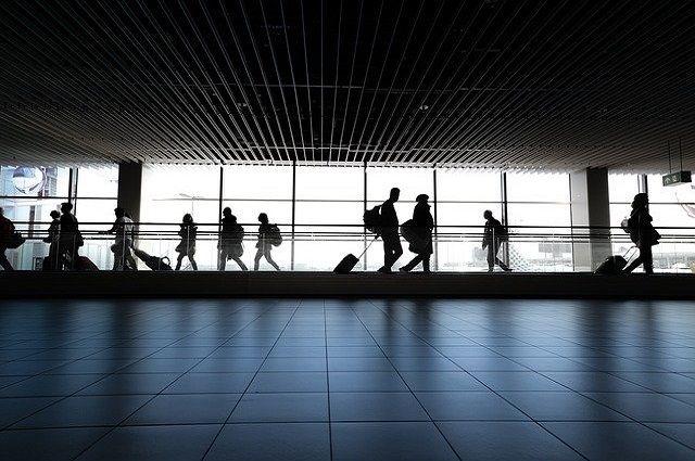 Инвестиции в реконструкцию российских аэропортов составят 132 млрд рублей