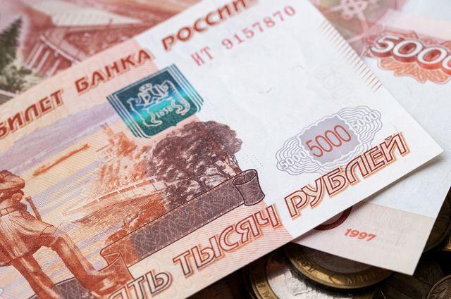 Для всех пенсионеров. Единороссы организуют контроль за выплатой средств