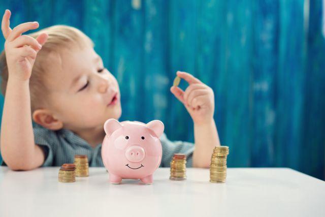 Кто не получит единовременную выплату в 10 тысяч рублей к пенсии?