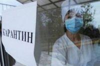 Жесткий карантин в Украине могут ввести уже в ноябре, - Минздрав.