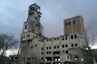 «Донбасс на грани катастрофы»: стороны ТКГ рассмотрят вопросы экологии