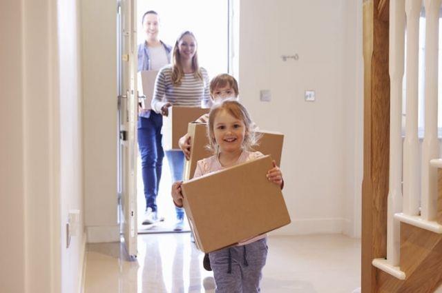 РСХБ: каждая пятая сделка с недвижимостью совершается через экосистему Своё Жильё.