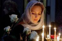 28 августа: православный праздник, День мечты, предписания и запреты