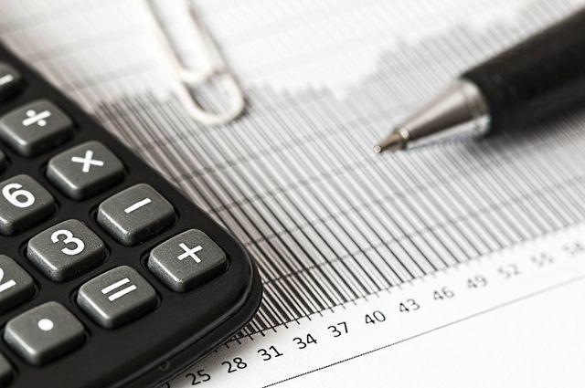 В Орке директор коммерческой организации не заплатил налогов почти на 5 млн рублей.