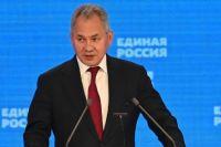 Вражду с Новосибирском придется забыть....