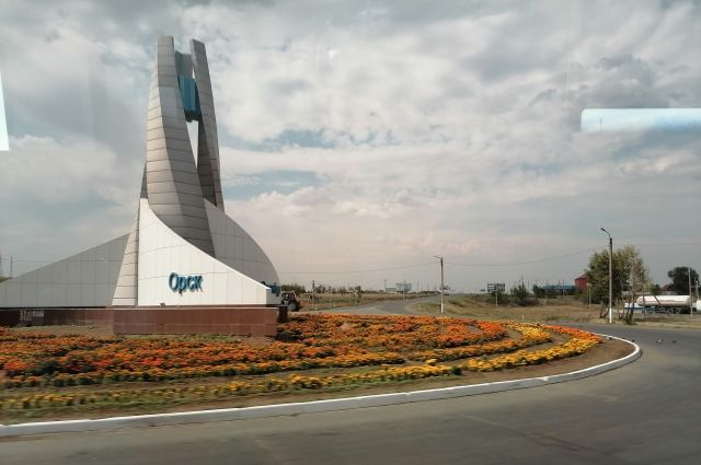 На ремонт сада Шевченко в Орске потратят 50 млн рублей.