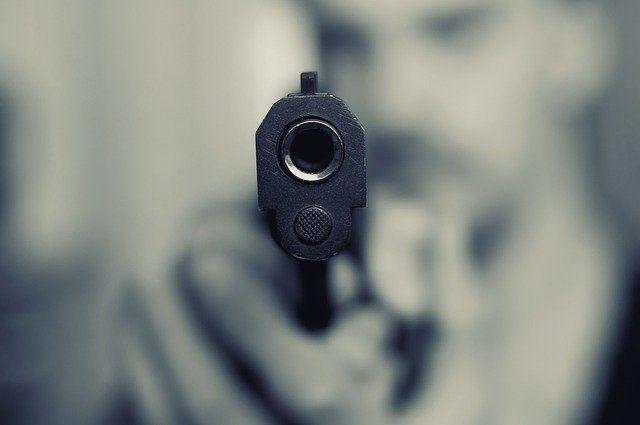В Соль-Илецке осудили группу мужчин, совершившие убийство у кафе