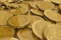 Жительница Оренбуржья хотела обменять рубли на биткоины и потеряла свыше шести миллионов рублей.