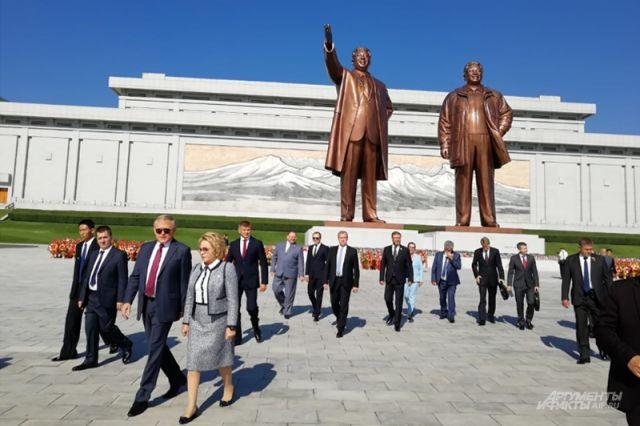 Генсек ООН призвал КНДР отказаться от разработки ядерного оружия