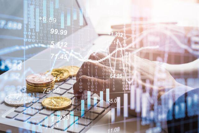 Объем мошенничества с криптовалютами в мире достиг $1,5 млрд — Известия