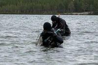 В Ноябрьске очистили озеро Светлое