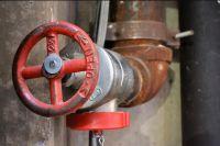 В Соль-Илецке МУП оштрафовали за отсутствие воды в домах жителей Елшанки после коммунальной аварии.