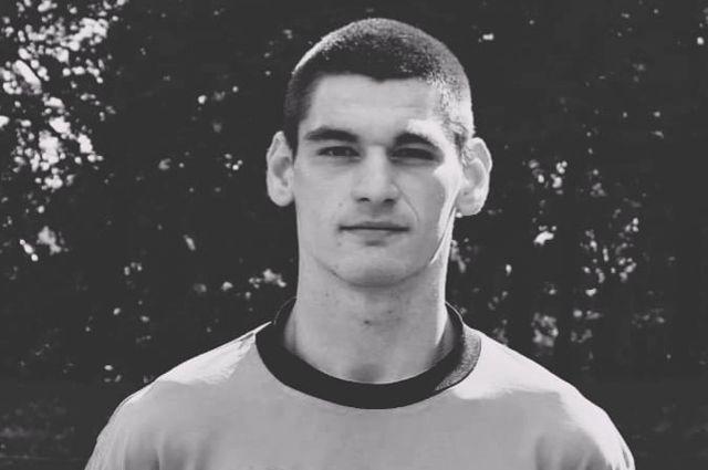 Александр Шишмарёв много сделал для развития футбола на востоке области.