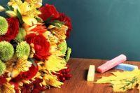 1 сентября: праздник дня, календарь стрижек, что принято делать сегодня