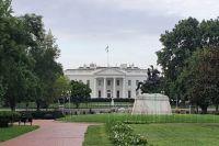 В Офисе президента озвучили повестку дня Зеленского в Вашингтоне