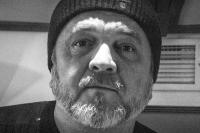 Олег Карамазов.