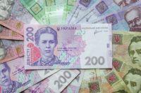 День рождения нацвалюты Украины: гривне исполнилось 25 лет