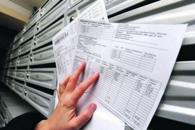 По закону. В чем поставщики коммунальных услуг нарушают права должников