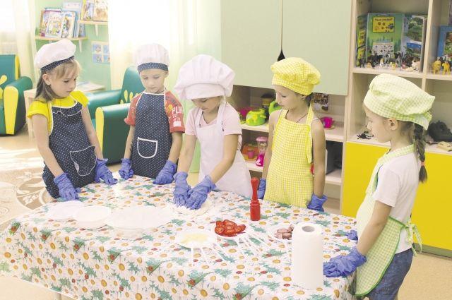 «Изумрудный город» – учреждение, в котором ребёнок получает опыт эмоционально-практического взаимодействия со взрослыми и сверстниками.