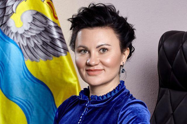 Оренбургский облсуд рассмотрит апелляцию депутата горсовета Афанасовой, нарушившей антиковидный Указ губернатора.