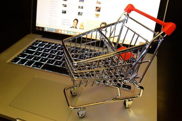 Оренбуржцы не вернулись в супермаркеты даже после снятия ограничений.